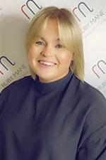 sophie senior designer