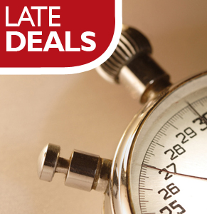 LATE-DEALS