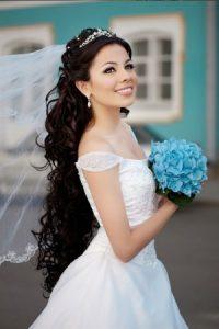 wedding-hair-123