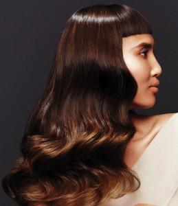 Hair Colour Correction in Farnham, Surrey,