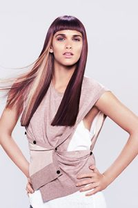 hair colour experts, ruby mane hair salon in farnham, surrey