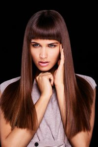 long hairstyles, ruby mane hair boutique, farnham, surrey
