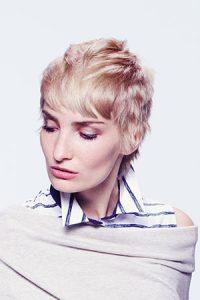 short hair styles ideas, the best hair salon in farnham