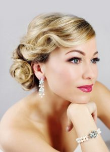 glamorous-wedding-hairstyles-bridal-hair-2013-2