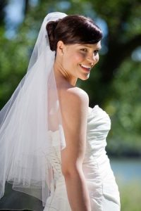 wedding-up-do-hairstyle-hair salons in staines and virginia water