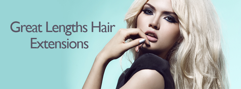 great-lenghths-hair-extensions-banner