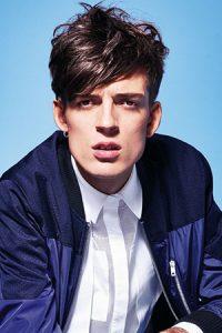 gent's hair styles, ruby mane hair salon, farnham, surrey