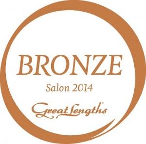 Great Lengths Bronze logo 2014