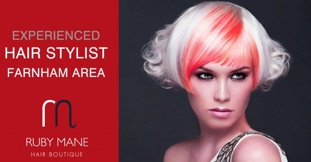 hair-stylist-farnham