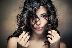hair care tips, Farnham hair salon Ruby Mane