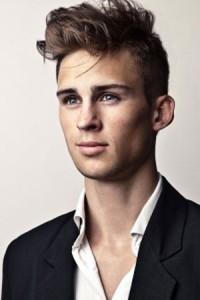 men's hair ideas, farnham hair salon