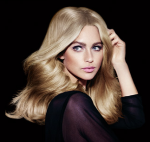 Golden Blonde - Schwarzkopf