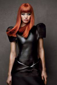 fringe-hair-cut-strong-colour-hair-salon-hairdressing