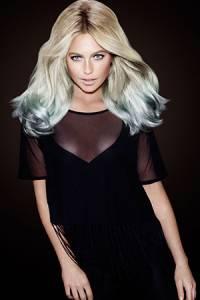 balayage hair colour trend, ruby mane hair salon, farnham