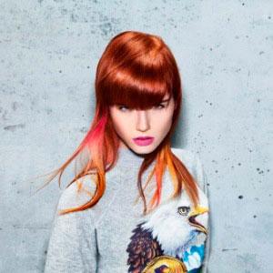 striking-hair-colour-fringe-haircut-salon-hairdressing