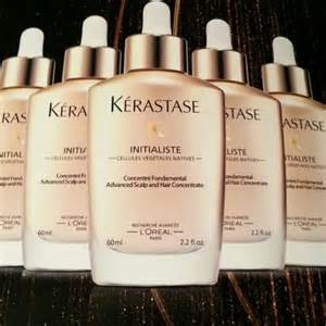kerastase-initialiste-scalp-and-hair-repair
