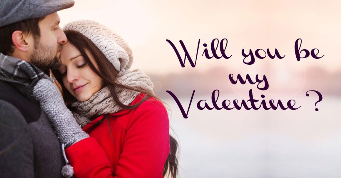 Ruby Mane February Newsletter