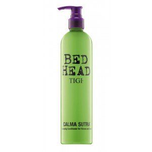 Get The Latest TIGI Hair Styling Products