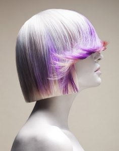 summer festival hair ideas, ruby mane hair salon, farnham, surrey