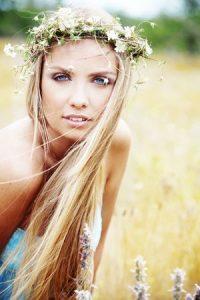 Festival-Hair-ideas, ruby mane hair salon, farnham, surrey