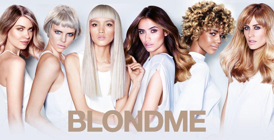 blondes, ruby mane hair boutique, farnham, surrey