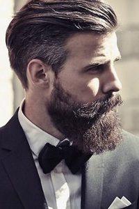 MEN'S HAIR TRENDS, ruby mane hair salon, farnham, surrey