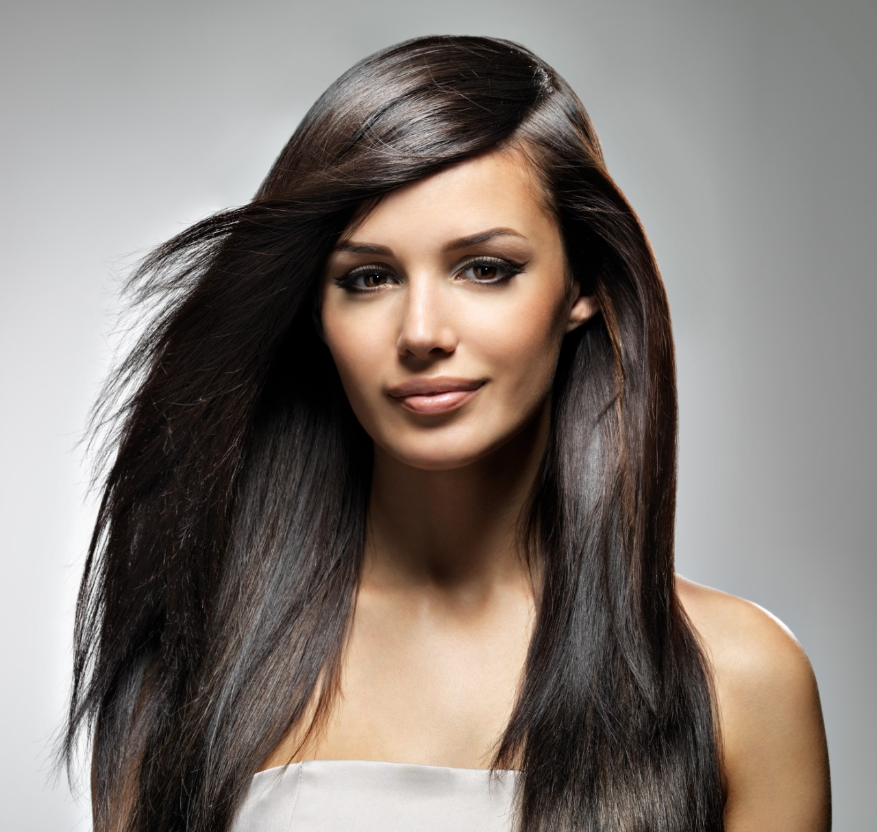 hair smoothing treatments in surrey