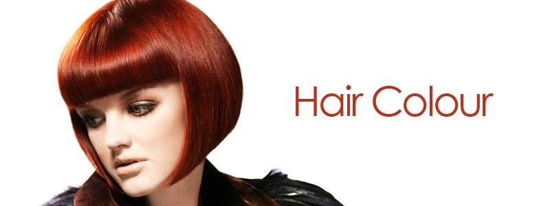 hair colour at the best hair salon in farnham, surrey - ruby mane hair boutique