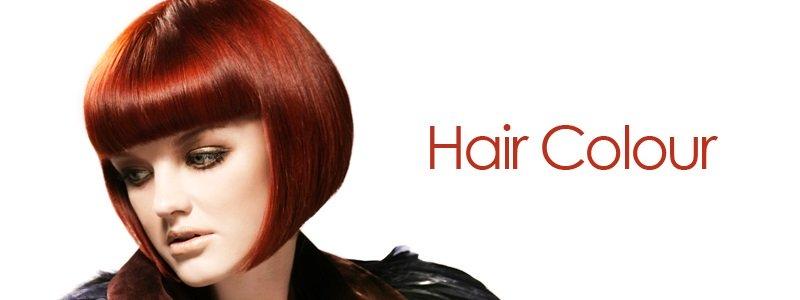 hair colour at the best hair salon in farnham, surrey - ruby mane hair boutique
