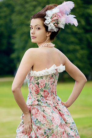 Look Your Best at Royal Ascot