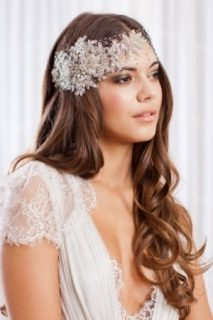 The Ultimate Guide To Hair Extensions For Brides