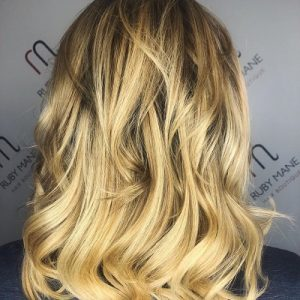 golden blonde hair colours ruby mane hair boutique farnham surrey