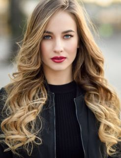 The Best Balayage Looks at Farnham's Top Salon