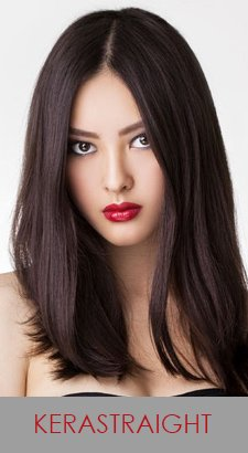 Great Hair Colour results, Farnham hair salon treatments