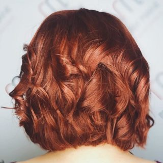 Why We're The Best Hair Colour Salon