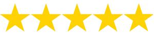Post Covid Salon Reviews - Top Farnham hair salon