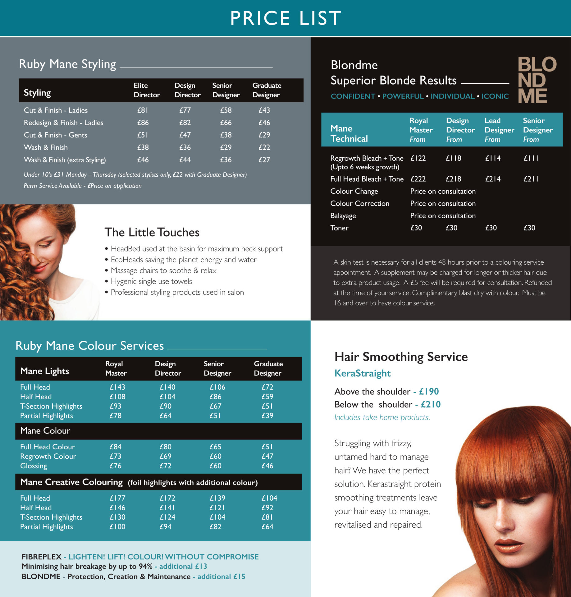 Prices Sept2020