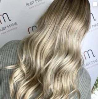 Hair Colour Trends For 2021