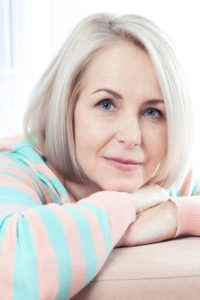 GREY HAIR CARE TIPS FOR THE OVER 50S