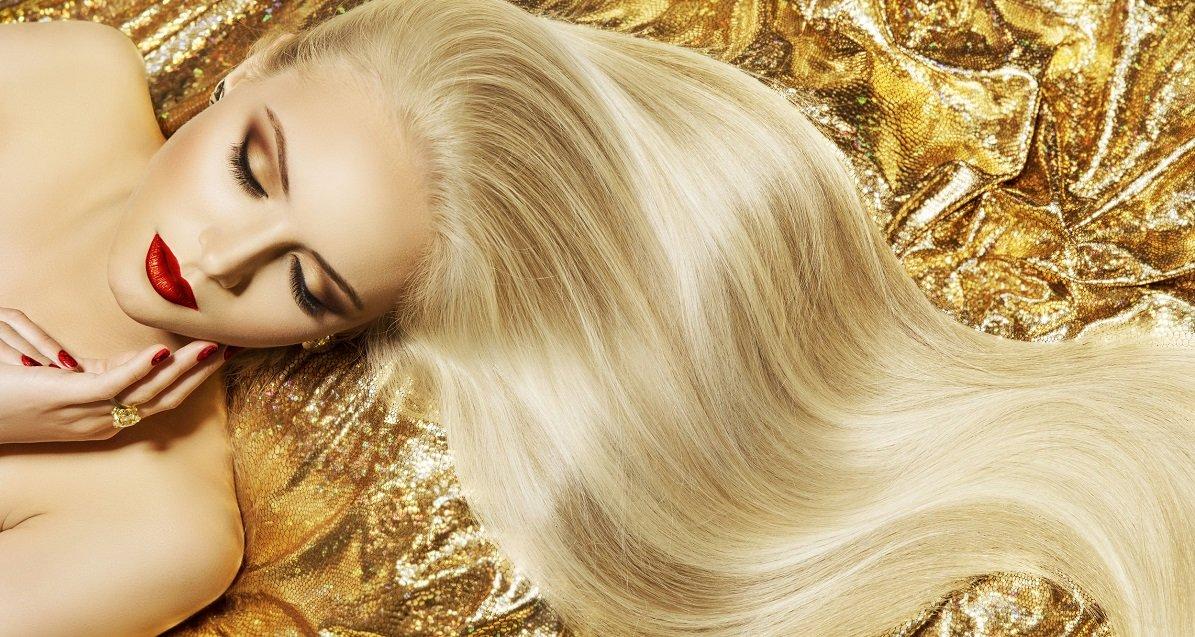 Hair Colour Experts In Farnham at Ruby Mane Hair Salon