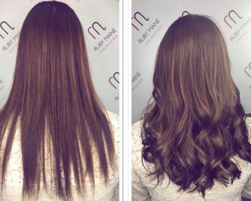 Easilocks Extensions by Sammy