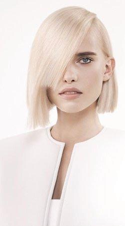 Stylish, Sleek Hair Styles at Ruby Mane Hair Boutique in Farnham