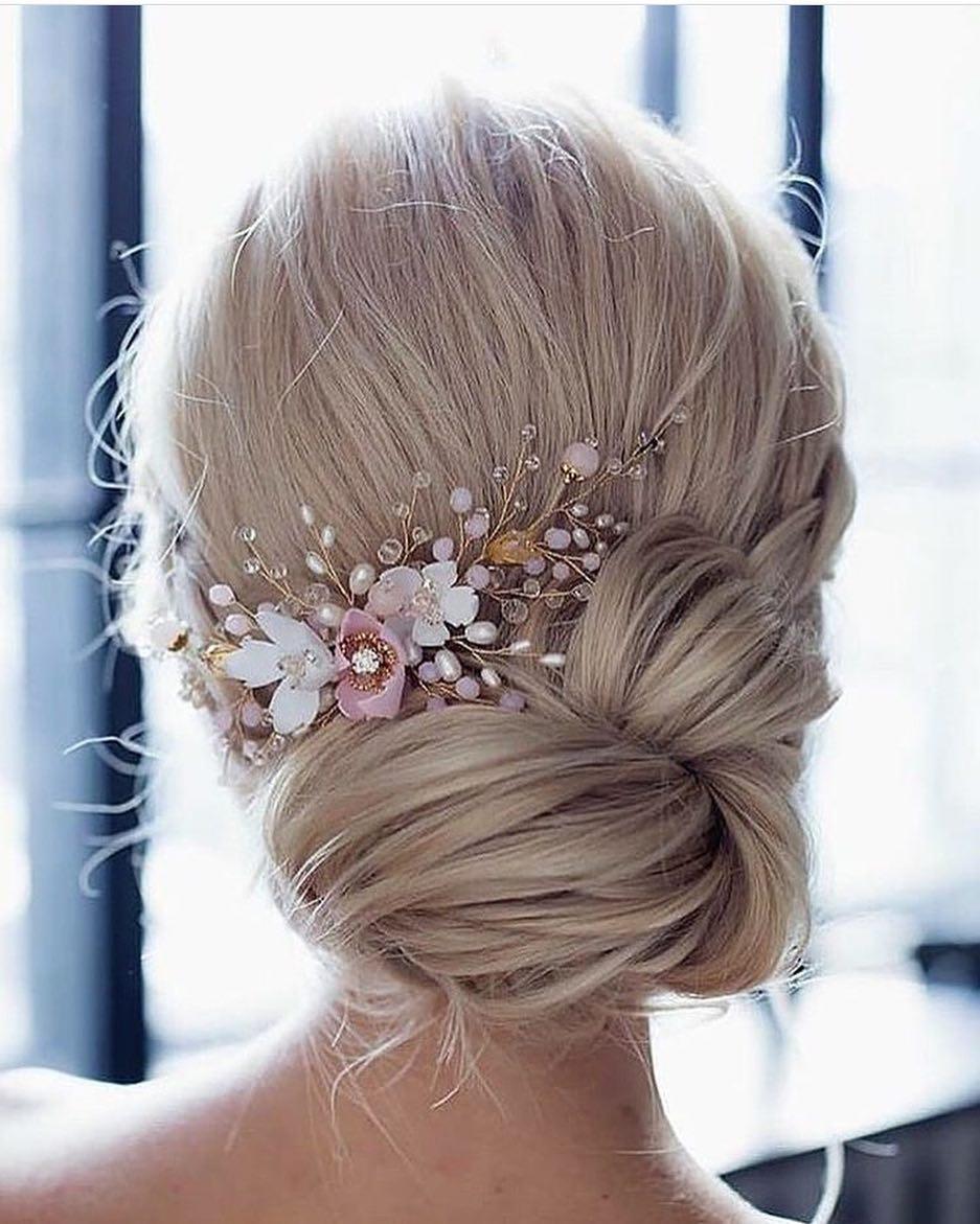 prom hair salon hairstyles surrey hairstyle mane ruby boutique farnham stylist