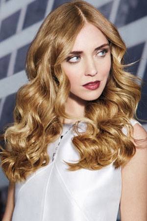 Spring Hairstyle Trends at Ruby Mane Hair Hair Boutique, Farnham