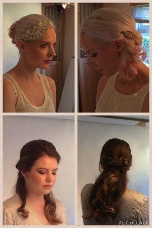 ruby-mane-wedding-hair