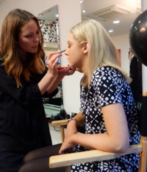 client-being-made-up