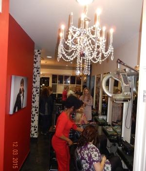 glamorous-hair-boutique