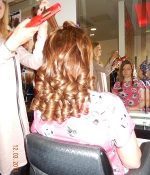 gorgeous-curls