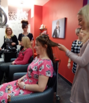 clients-having-hair-done
