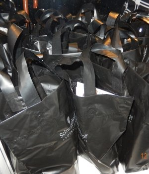 goody-bags-for-all